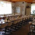 Jungtierschau 2005