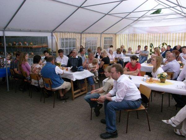 image jungtierschau2008_15-jpg