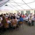 Jungtierschau 2008
