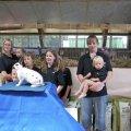 image jungtierschau2009_8-jpg