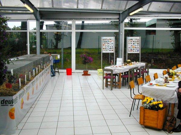 image ortsschau2005_05-jpg